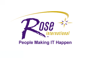 rose_international