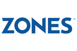 zones_logo