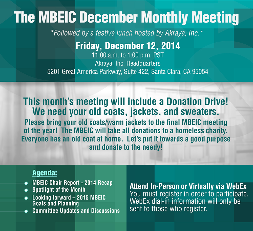 MBEIC_Meeting_Dec_2014