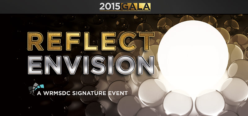 2015_gala_launch_flyer