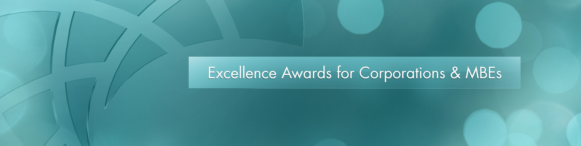 excellence_awards-1