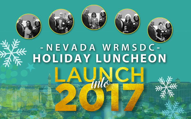 nevada_luncheon_2016