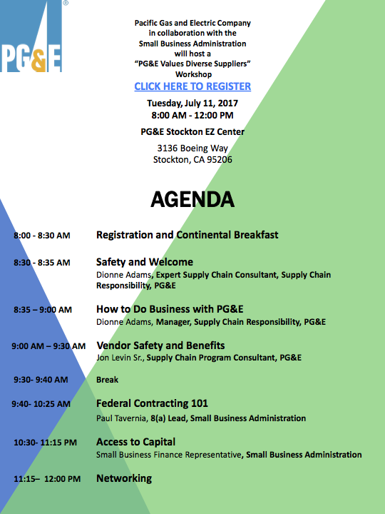 PGE_SBA Workshop Stockton 7_11_17 (4)