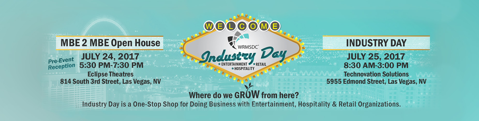 industry_day-1